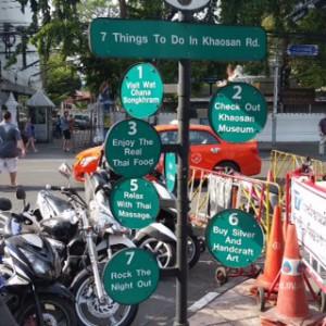 khaosan-road-things-to-do