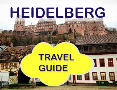 Heidelberg-Teaser