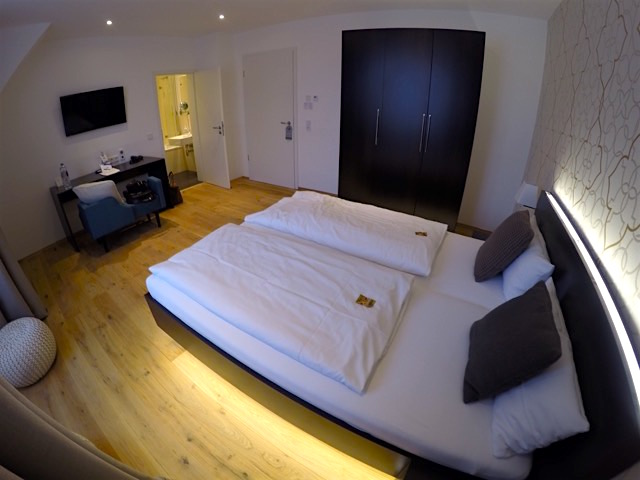 Hotel-room-exzellenz-Hotel-Heidelberg