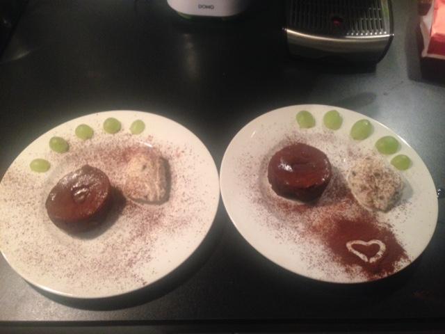 lava-cake-openmindtravelers
