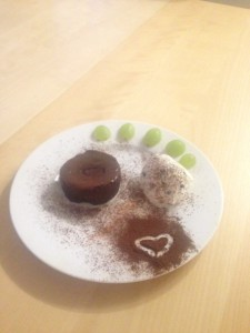 lavacake-made-with-love