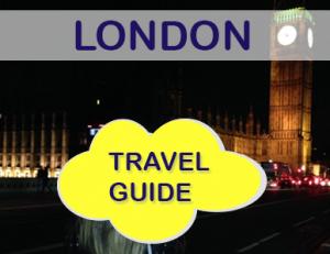 London-Destination-Guide