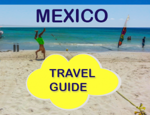 Mexico-Travel-guide