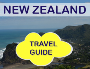New-Zealand-Travel-guide