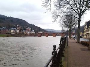 Old-bridge-Heidelberg