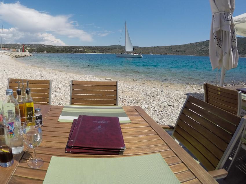 Primosten-croatia-view-sail-boat