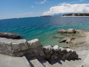 Primostine-croatia-view