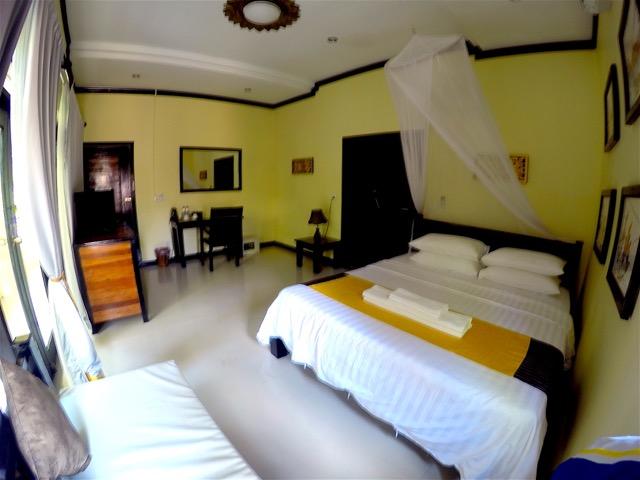 Sanctuary-Villa-Battambang