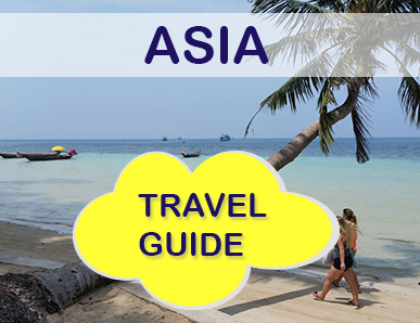 South-East-Asia-Travel-Guide