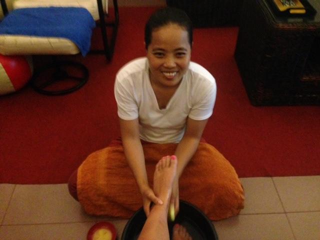Spa-Lady-oriental-spa