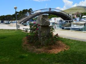Trogir-River-Bridge