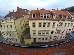 View-Exzellenz-Hotel-Heidelberg