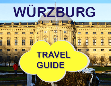 Wuerzburgb-teaser