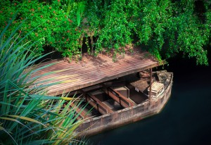 amazonas-boat-travel-bucket-list