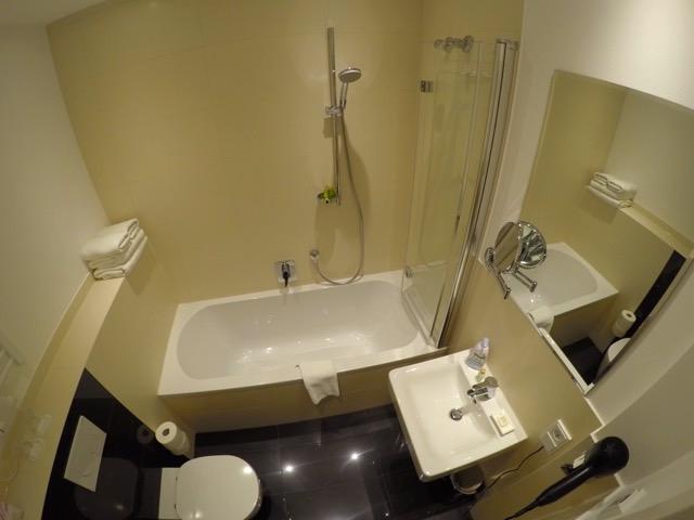 bathroom-Exzellenz-Hotel-Heidelberg