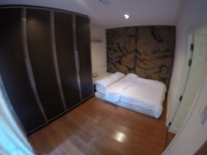 bedroom-airbnb-bangkok