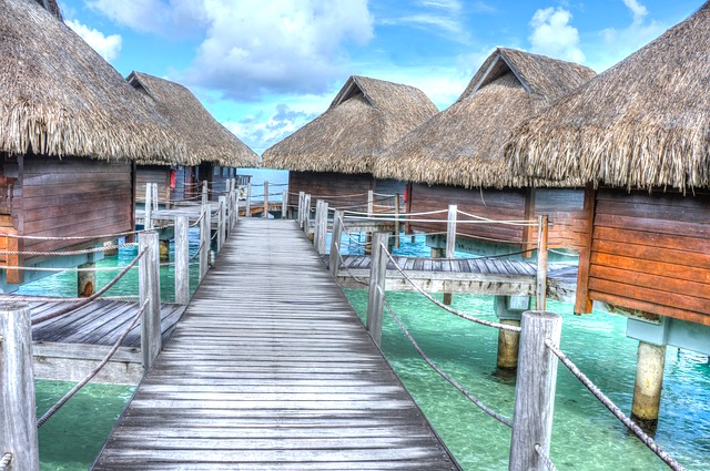 bora-bora-bungalows-travel-bucket-list