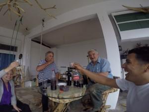 croatia-meet-locals