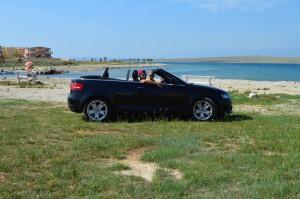 croatia-road-trip-vir