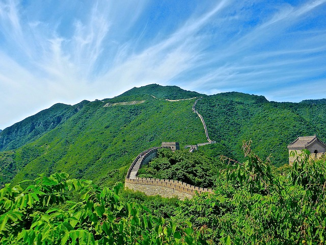 great-wall-china-travel-bucket-list