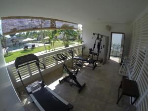 gym-tresor-d-angkor