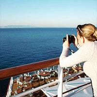 ina-aida-cruise-ships-cover