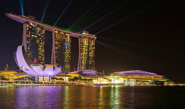 marina-bay-singapure-travel-bucket-list