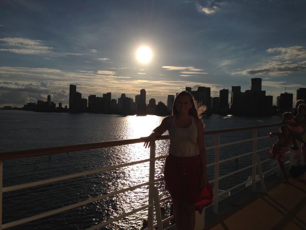 miami-cruise-ships