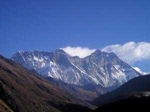 nepal-travel-bucket-list