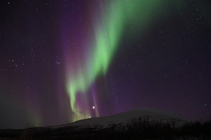 northern-lights-travel-bucket-list