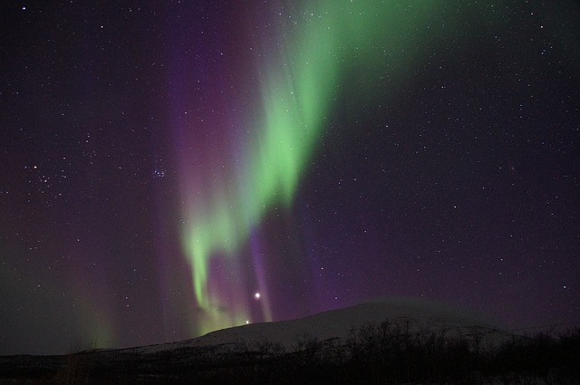 northern-lights-travel-bucket-list