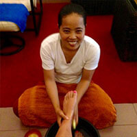 oriental-spa-lady