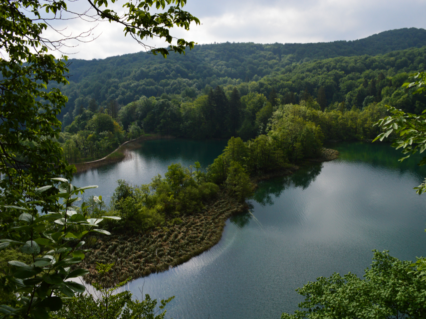 plitvice-croatia-lake-view