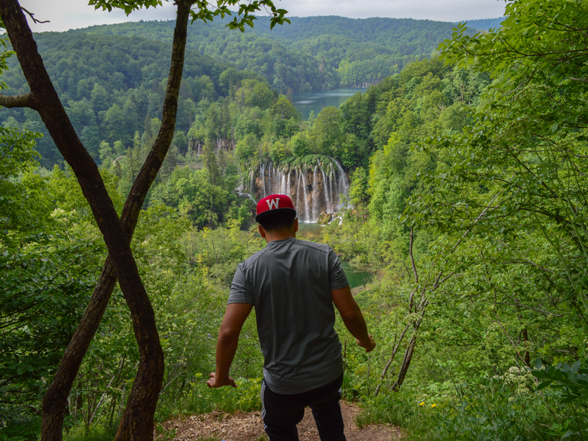 plitvice-hike-waterfall-view