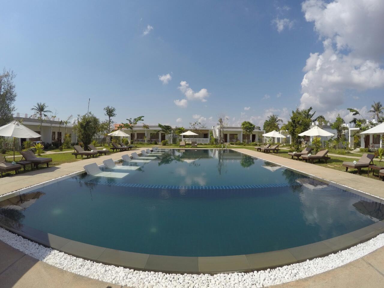 pool-tresor-d-angkor