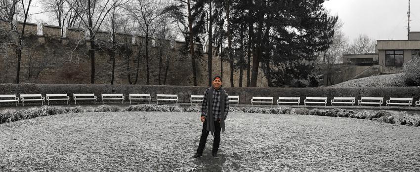 prague-czech-republic-winter