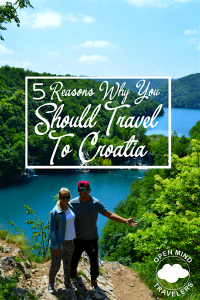 reasons-why-you-should-travel-croatia