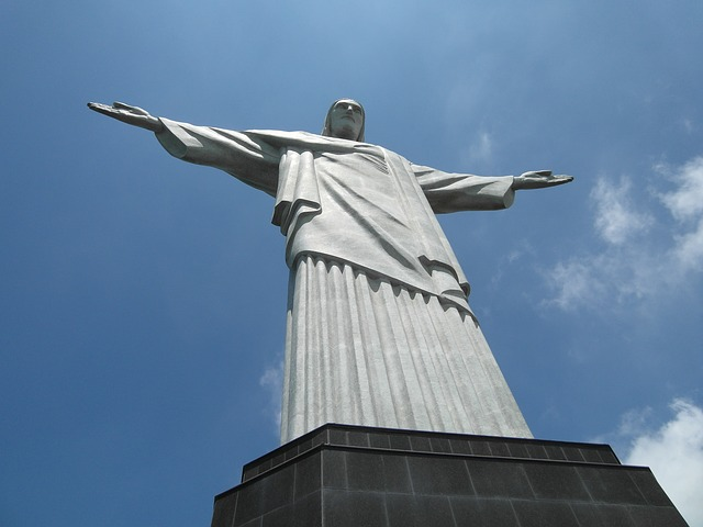 rio-cristo-travel-bucket-list