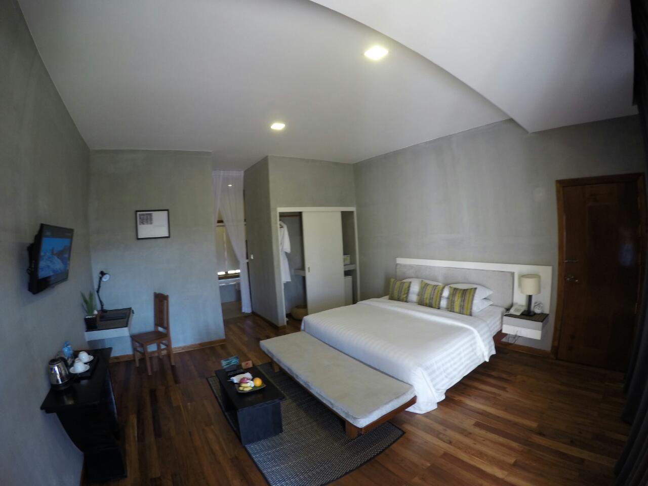 room-tresor-d-angkor