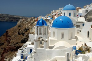 santorini-greece-travel-bucket-list