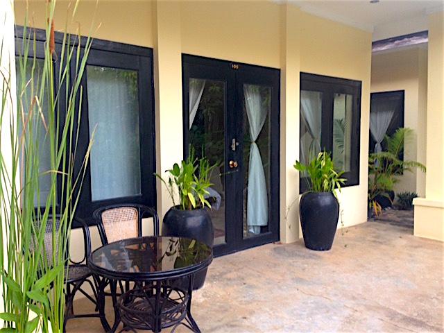 terrace-Sanctuary-villa-battambang