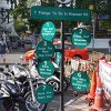 things to do in khao san road