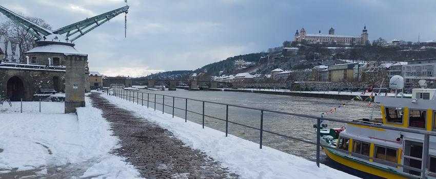 würzburg-winter-germany