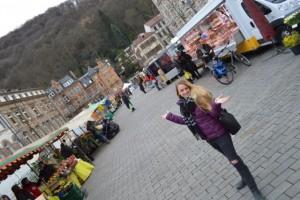 Heidelberg-marketplace