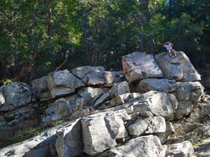 Heart-Rock-Falls-5