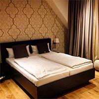 heidelberg-exzellenz-hotel