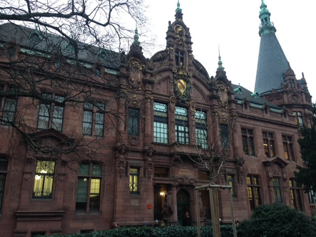 old-university-heidelberg