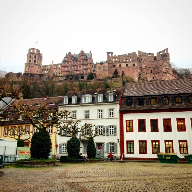 castle-heidelberg