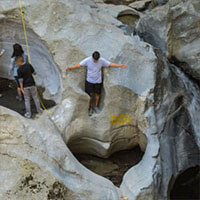 heart-rock-Falls-california