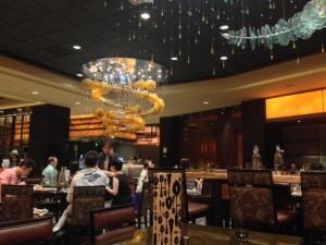 Cosmopolitan-Wicket-Spoon-Buffets-Vegas